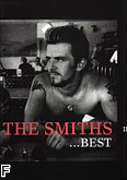 Ok�adka: Smiths The, Best... 2