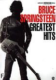 Okładka: Springsteen Bruce, Greatst hits