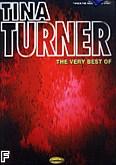 Okładka: Turner Tina, Very best of Tina Turner