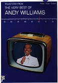 Ok�adka: Williams Andy, Very best of