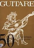 Okładka: Couperin François, Les Sylvains