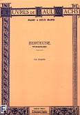 Ok�adka: Brahms Johannes, Berceuse