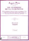 Okładka: Beethoven Ludwig van, Melodie