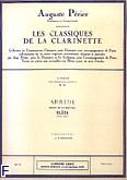 Okładka: Gluck Christoph Willibald von, Armide: Echos de la Naiade