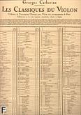 Ok�adka: Schubert Franz, Marche militaire op. 51 nr 1