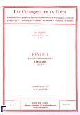 Okładka: Schumann Robert, Scenes d'enfants: Reverie