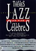 Ok�adka: Galas Patrice, 14 Jazz Standards (Themes Jazz)