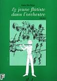 Ok�adka: Ben-Tovim Atarah, Jeune Flutiste dans l'Orchestre Vol.2 - solo