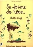 Okładka: Henry Charles, En Forme de Reve