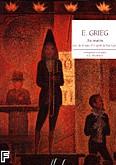 Ok�adka: Grieg Edward, Au Matin extr. de la Suite n� 1 op. 46 de Peer Gynt