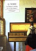 Okładka: Verdi Giuseppe, La Donna e Mobile