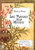 Okładka: , Plaisirs de la Musique Débutant A  Dir. MENDELS VOLTCHIKIS
