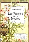 Okładka: Mendels-Voltchikis Arlette, Plaisirs de la Musique Débutant, Vol. B