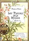 Okładka: Mendels-Voltchikis Arlette, Les Plaisirs de la Musique, Vol. 5A