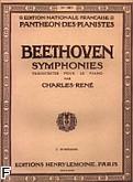 Ok�adka: Beethoven Ludwig van, Symfonia N�6 - F Op.68