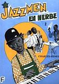 Okładka: Charles Henry, Jazzmen en Herbe Vol.2