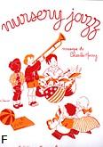Okładka: Charles Henry, Nursery-Jazz