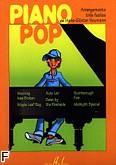 Okładka: Heumann Hans-Günter, Piano Pop