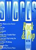 Okładka: Heumann Hans-Günter, Succes Rock & Pop, Vol. 1