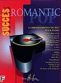 Ok�adka: Heumann Hans-G�nter, Succes Romantic Pop