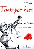 Okładka: Allerme Jean-Marc, Trumpet Hits, Vol.1 (+ CD) - Trompette et Piano