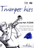 Ok�adka: Allerme Jean-Marc, Trumpet Hits Vol.3 (+CD) - Trompette et Piano