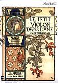 Okładka: Garlej Bruno, Le Petit Violon dans l'Ame