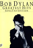 Ok�adka: Dylan Bob, Greatest hits