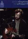 Okładka: Clapton Eric, Eric Clapton - Unplugged