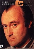 Okładka: Collins Phil, Phil Collins For guitar tab