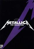 Ok�adka: Metallica, The collection