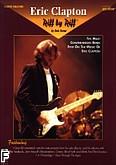 Okładka: Clapton Eric, Riff by Riff