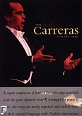 Ok�adka: Carreras Jose, The Jose Carreras collection