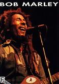 Okładka: Marley Bob, Guitare tabulatures