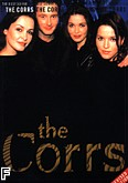 Ok�adka: Corrs The, The best so far