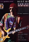 Ok�adka: Santana Carlos, Best of Carlos Santana +CD
