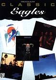 Okładka: Eagles, Classic