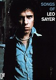 Ok�adka: Sayer Leo, Songs of Leo Sayer