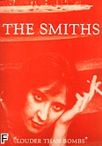 Okładka: Smiths The, Louder Than Bombs