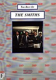 Ok�adka: Smiths The, The Best Of