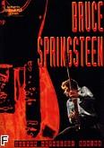 Okładka: Springsteen Bruce, Guitar Anthology Series