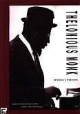 Okładka: Monk Thelonious, Originals and Standards