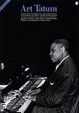 Ok�adka: Tatum Art., Jazz Masters Series