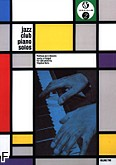 Ok�adka: , Jazz Club Piano Solos vol. 2