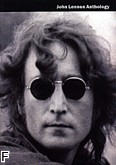 Ok�adka: Lennon John, Anthology
