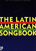 Ok�adka: , The Latin American Songbook