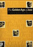 Okładka: , The Golden Age Of Jazz
