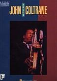 Okładka: Coltrane John, Solos
