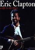 Okładka: Clapton Eric, A life in the blues