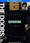 Ok�adka: Doors The, SuperTab